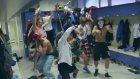 Harlem Shake: Turk Telekom Basketbol Takımı