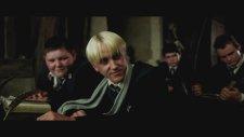 Harry Potter ve Azkaban Tutsağı Fragman