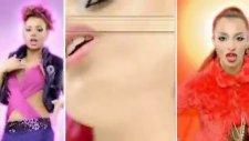 Hepsi - Aşk Sakızı  - Love Gum