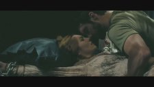 Kiss Of The Damned (Fragman 2)