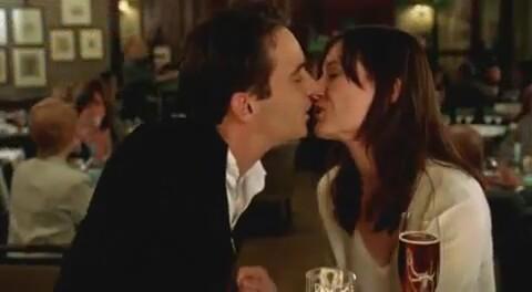 Sex and Lucia  Türkçe Dublaj Full HD İzle  izleorgorg ᴴᴰ