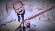 Neşet Abalıoğlu - Dalımın İnciri (Yeni Klip 2013)