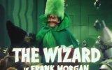 Oz Büyücüsü Fragman