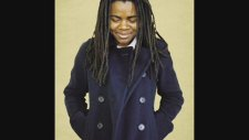 Tracy Chapman - Never Yours