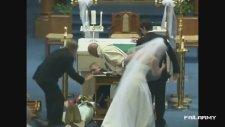 Wedding Fails Compilation
