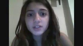 Acıların Çocuğu Justin Bieber'le İlgili Gerçekler - Ask.fm