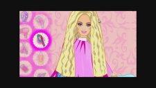 Barbi Oyunları