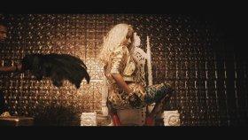 Nicki Minaj - French Montana Freaks