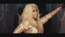 French Montana ft. Nicki Minaj - Freaks (Explicit)