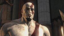 God of War: Ascension Türkçe Fragman