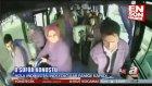 O Şoför Konuştu: Piston Düştü Demedim Stop Aşağı Dedim