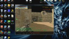 sXe 13.3 Wall Hack [Simple Wall Hack Aimbot]
