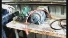 3000 Watt Beleş Elektirik
