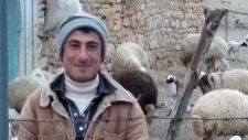 Arapgir Esikli Köyü