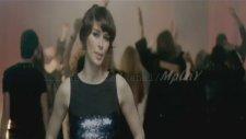Birol Giray ft. Ayşe Hatun Önal - Sen ve Ben (Yeni Klip 2013)