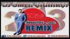 Gökhan Özen - Budala Remix 2013 Yeni (Dj Ömer Çığrıkçı)