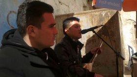 Mustafa Tereci - Ucu Yanık Mektup Aldım