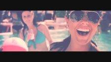 Tiesto - Chasing Summers (R3hab & Quintino Remix)