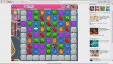 Candy Crush Saga Sonsuz Can Ve Uygulamalar