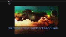 Darkorbit Uridium Hack  21.03.2013