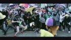 Gangnam Style İle Harlem Shake Karşı Karşıya Geldi!