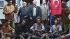 34----Yaren Şarkısı Ankaranın Taşına Bak