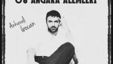 Ankaralı İbocan - Gel De Gör Beni