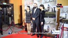 Emrahın Filmi : Gelmeyen Bahar Filmin Galası