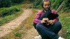 Emre Pehlivanlar - Heyaymoli - Erkan