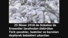Mehmet Akif Ersoy'un Tükürün Şiiri