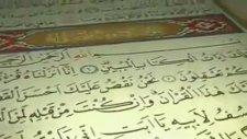Musab Bin Umeyr - İslamiyetin İlk Öğretmeni