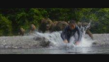 After Earth/Dünya:Yeni Bir Başlangıç Filminin Orjinal 2.Fragmanı