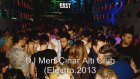 Dj Mert Rk & Taksim Çınar Altı Club - Electro Müzik
