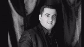 Namiq Nagiyev - Bizi Kimse Ayıramaz