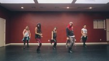 Selena Gomez'den Justin Bieber'a Küfürlü Şarkı!