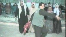 Suriye Düğünü 1