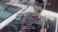 Arsız Bela Ft Asi Styla & Dj Sarı - Beni Bul