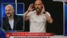 Atalay Demirci : Asım Yıldırım Son Durum