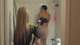 Banyoda Yapılacak En Çılgın Şaka