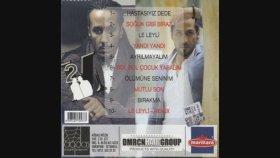 Mustafa Güngece & Malik Ayhan - Hastayız Dede 2013 Yeni