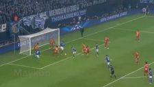Schalke 04 Galatasaray (2-3) Maçın Geniş Özeti HD