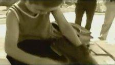 Abdullah Akbulak - Yetim Çocuk