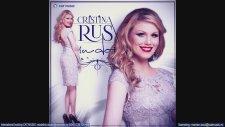 Cristina Rus - In doi (Official Single)