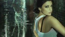Haifa Wehbe - Ya Habibi Ana - Freestyle The Studio