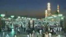 Mus'ab Bin Umeyr R.a