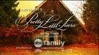 Pretty Little Liars 3. Sezon 24. Bölüm Fragmanı
