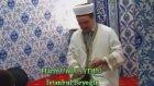Hafız Ümit Aydın - Yeraltı Camii İmam Hatibi