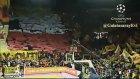 Mehter Müzikli Galatasaray Marşı