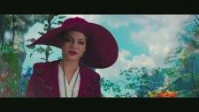 Muhteşem ve Kudretli Oz - Özel Klip