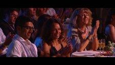 Andrea Bocelli - Portofino'da Aşk (Love In Portofino) Fragman